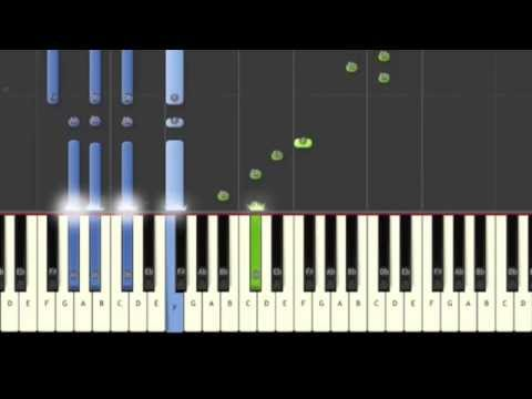 Piano neo soul piano chords : 3 Chord Piano Rhodes NeoSoul Improv Tutorial R&B riffs - YouTube