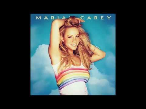 Mariah Carey - Loverboy (Official Audio)