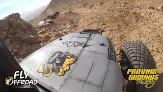 King of Hammers Qualifying Video 4415