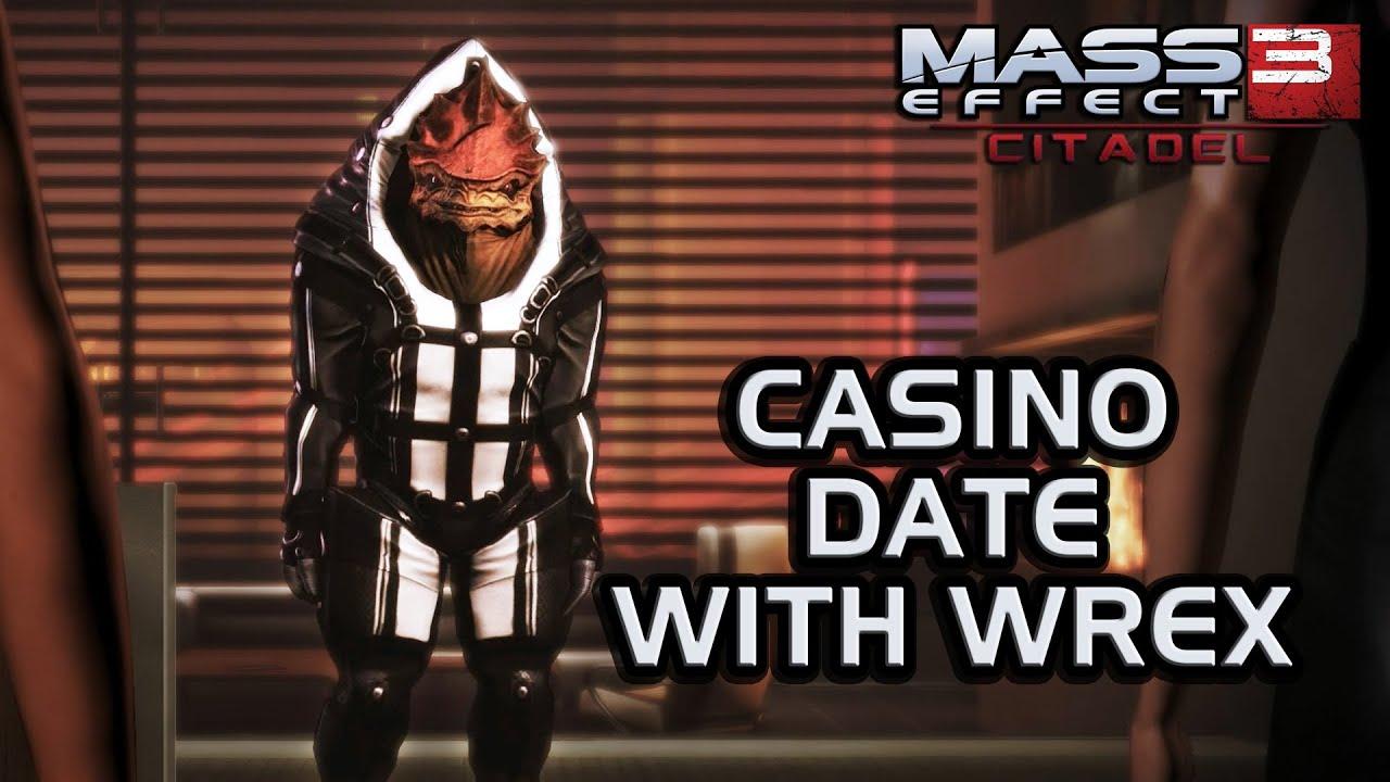 Casino citadel online take thunder valley casino from