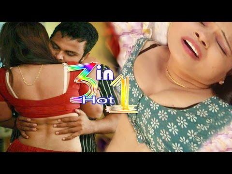 रतिया में चोली खोले ❤❤ DJ Remix Top 3 In 1 Bhojpuri Item Songs New Video 2016 [HD]