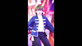 180114 1Track cover K-Pop (Khim) - Shape of you & Say my name & Fantasy @ The HUB