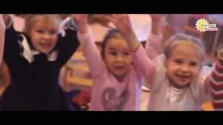 видео Аниматоры Питер Пен и фея Динь Динь на детский праздник в Москве