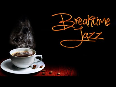 Smooth Jazz streem - relax music time