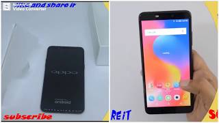 infinix hot s3 vs oppo f5 youth review