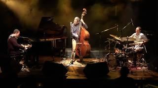 Tal Gamlieli Trio | Negev