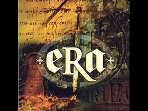 eRa - Ameno [Remix][Mix]