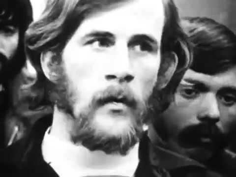 American War Crimes in Vietnam Documentary