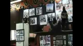 Justice for Dr. Aafia Siddiqui