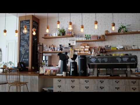 Baixar 【オシャレで可愛いお店で流れるピアノBGM】店舗用・サロン・商業利用最適 〜relax -YouTube BGM 〜