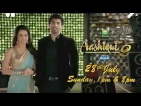 Aashiqui 2 ( Love, Romance) Short Shayari Video Best Seen