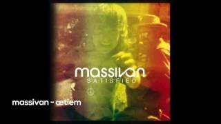 MASSIVAN - Aetiem