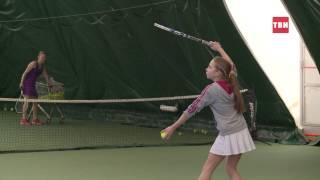 Турнир по теннису на приз руководителя администрации Истринского района