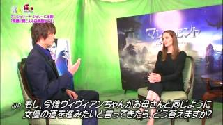 Repeat youtube video 140630 大人のKISS英語 「Episode 11」