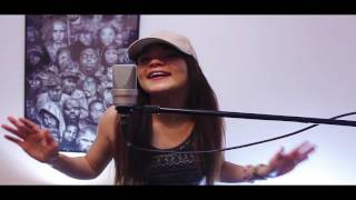 Reminder - The Weeknd [Video] (Ashley Weisbeck Cover)