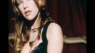 Sex  scene/Sexszene - Alexandra Neldel - White Label