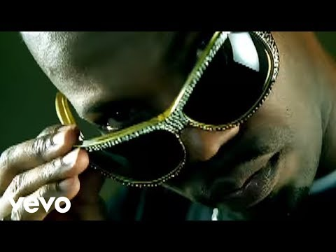 Three 6 Mafia - Side 2 Side (Video)