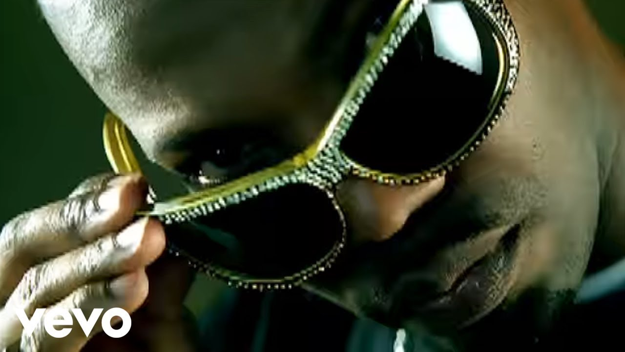 Three 6 Mafia - Porno Movie - YouTube