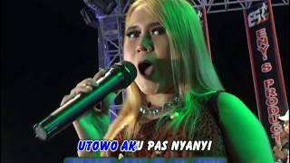 Eny Sagita - Ngamen 21 [OFFICIAL]
