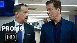 "Billions 1x02 Promo ""Naming Rights"" (HD)"