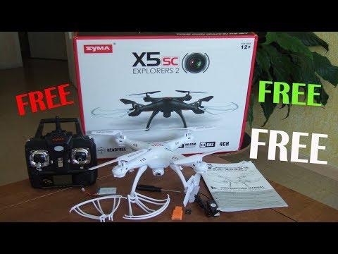 Comment Fabriquer Un Drone - Leçon 2 : Le Châssis pas cher livraison rapide