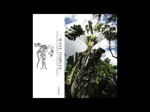 Wave Temples - Elephant Fortress