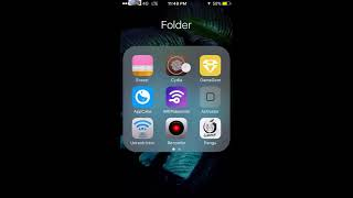 Whatsapp Hack for iPhone ( hack whatapp by jailbreak). For all iOS devices