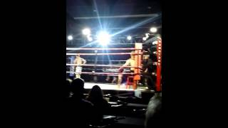 Shamrockfc Vincent Hutchens jr thumbnail