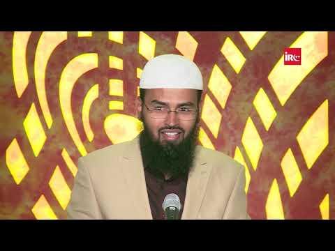 Islam Me Jis Jurm Ki Saza Hoti Hai Uska Koi Kaffarah Nahi Hota Jaise Chori, Zina Waghairah By AFSиз YouTube · Длительность: 1 мин12 с