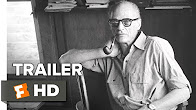 Arthur Miller: Writer Trailer #1 (2018) | Movieclips Coming Soon - Продолжительность: 83 секунды