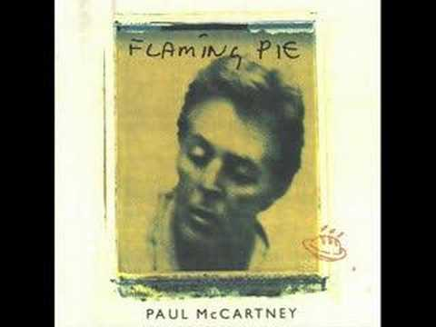 Paul McCartney-Great Day