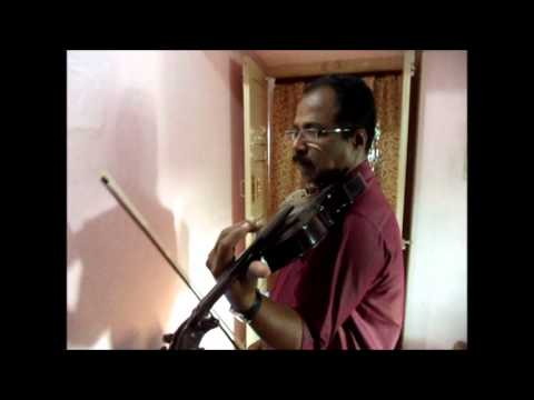 Tum Hi Ho Aashiqui 2 Violin