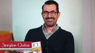 Mice Twice read by Ty Burrell