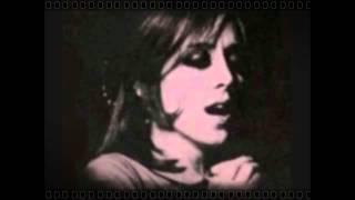 فيروز - من عز النوم