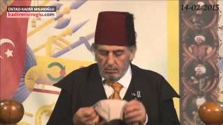 II. Abdülhamid Han, Kızı Şadiye Osmanoğlu'nu Piyona, Baleri ve Orkestiraya Teşvik Ettiği Doğru mu?