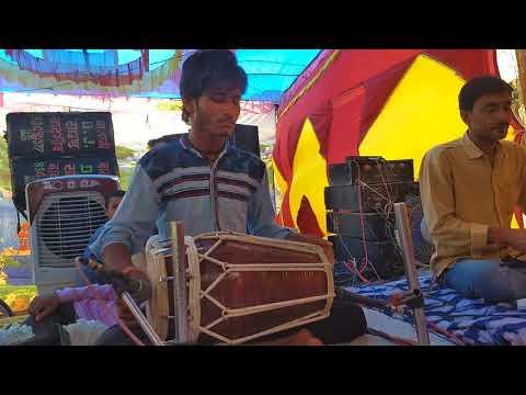 Mat le re jiwda ....Rajsthani bhajan by devendra tomar ,,8225832866