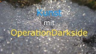 Freitagabend und Chill [DE] Minecraft Tekkit Lite + GF + DarkBot