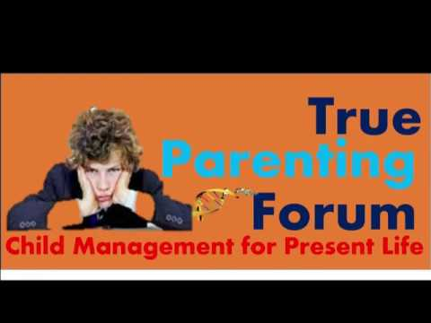 true parenting forum interactive session with parents and students  in tamil