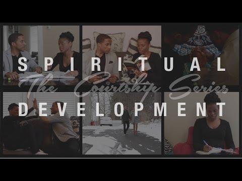 познакомлюсь с духовно развивающимся человеком