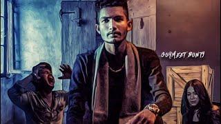 Roya Nai Jana | Teaser Full Hd | Gurmeet Bunty | Prince kaoni | Dark Cello | New Punjabi Songs | VS