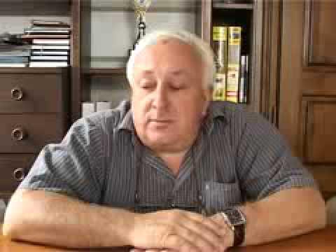 [24.06.2009] INTERVIU CU NISTOR TATAR (Stiri Radauti)
