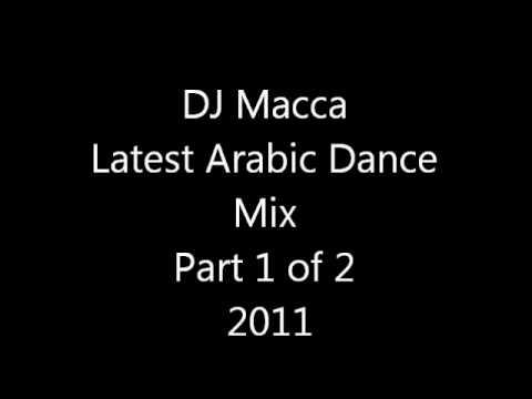 Dj Naveen Remix Songs Download