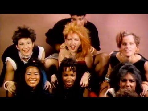 Top 10 de Canciones Bailables de la D� de los 80s en Inglés