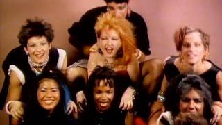 Musica bailable de los 80