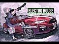 Electro House Armin Van Buuren Dave Winnel The Race Creamble Bootleg mp3