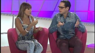 La Bomba - Viernes 24/10/2014