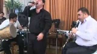 TATUL  &  HOVO   -   SOXAKEM VANDAKUM.mp4