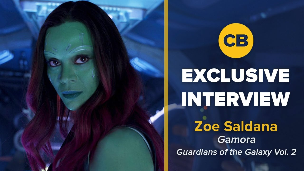 zoe-saldana-talks-guardians-of-the-galaxy-vol-2