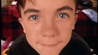 Malcolm in the Middle TV Show Documentary