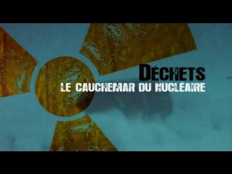 Waste, Nuclear Nightmare | ARTE TV | german, english subtitles.mp4